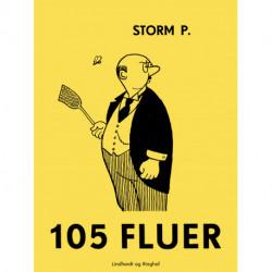 105 fluer