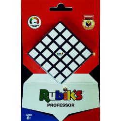 Rubiks Cube 5x5