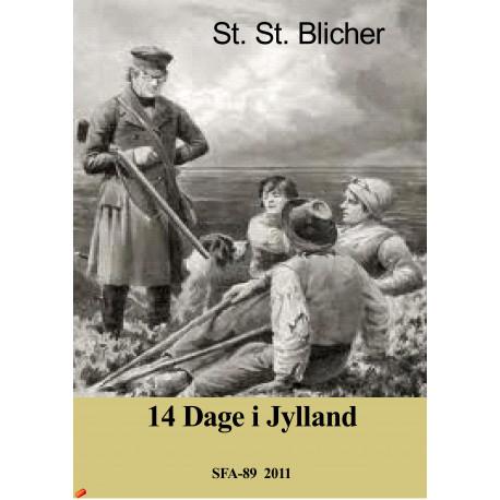 14 dage i Jylland