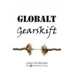 Globalt gearskift