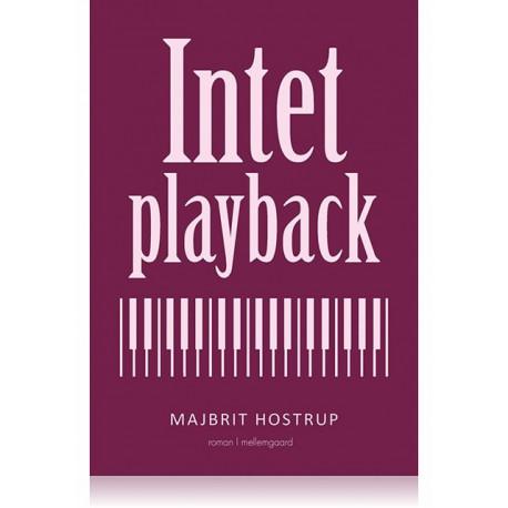 Intet playback