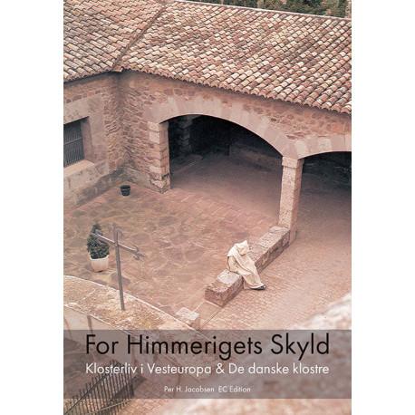 For Himmerigets Skyld