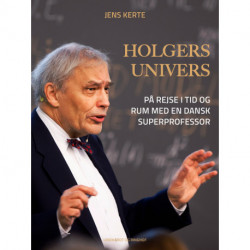 Holgers univers