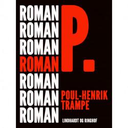 Roman P.