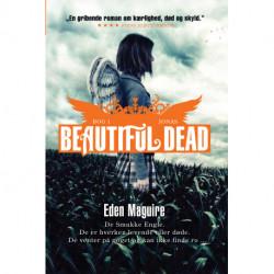 Beautiful Dead - 1 Jonas