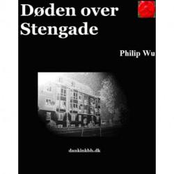Familien Brandt: Døden over Stengade