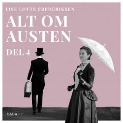 Alt om Austen - del 4