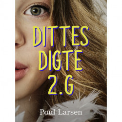 Dittes digte 2.g