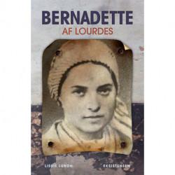 Bernadette af Lourdes