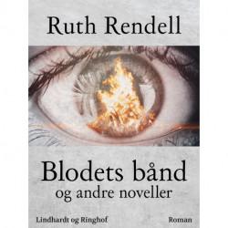 Blodets bånd og andre noveller