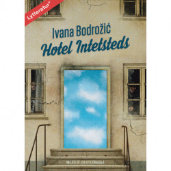 Hotel Intetsteds