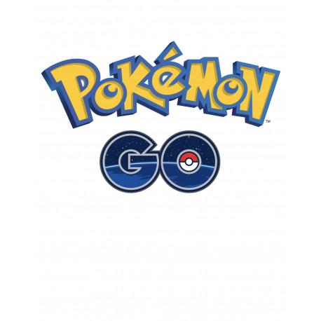 Pokémon Go - Den Ultimative Guide