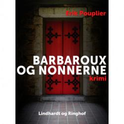 Barbaroux og nonnerne