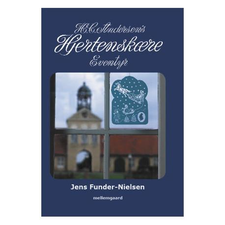 H.C. Andersens Hjertenskære eventyr