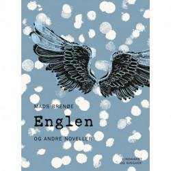 Englen - og andre noveller