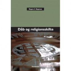 Dåb og religionsskifte