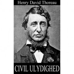 Civil ulydighed