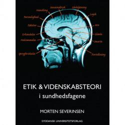 Etik & videnskabsteori i sundhedsfagene
