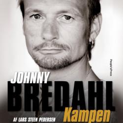 Johnny Bredahl - Kampen
