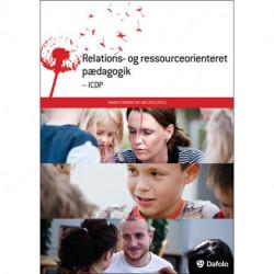 Relations- og ressourceorienteret pædagogik: ICDP