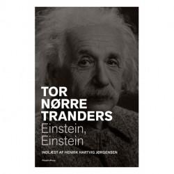 Einstein, Einstein