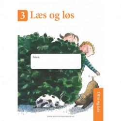 Læs og løs 3