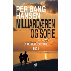 Milliardæren og Sofie
