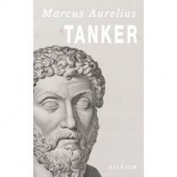 """Tanker """"til sig selv"""": Kejser Marcus Aurelius: Tanker """"til sig selv"""""""
