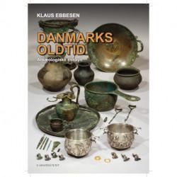 Danmarks oldtid: Arkæologiske essays