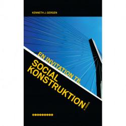 En invitation til social konstruktion