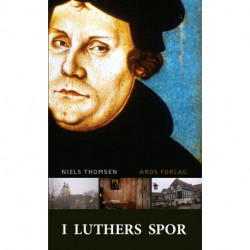 I Luthers spor