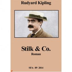 Stilk & Co.