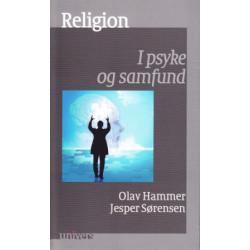 Religion: I psyke og samfund