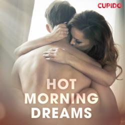 Hot Morning Dreams