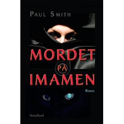 Mordet på Imamen: en filosofisk krimi