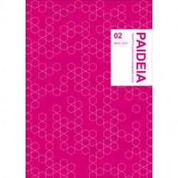 """Gennemførelse i uddannelsessystemet - hvilke barrierer er der?: Artikel fra tidsskriftet """"Paideia 02 - november 2011"""""""