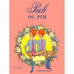 Puk og Pim
