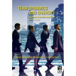 Coloplast and business development  a winning team