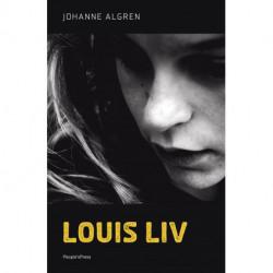 Louis liv