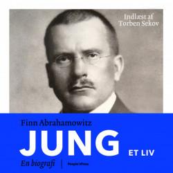 Jung - et liv