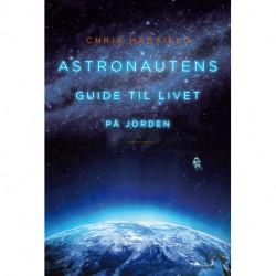 Astronautens guide til livet på jorden