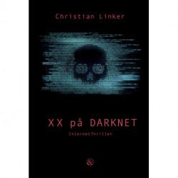 XX på Darknet