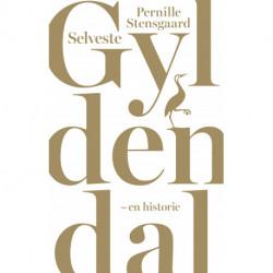Selveste Gyldendal: En historie