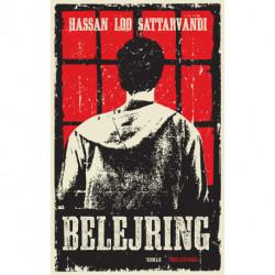 Belejring