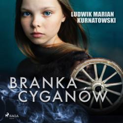 Branka Cyganów