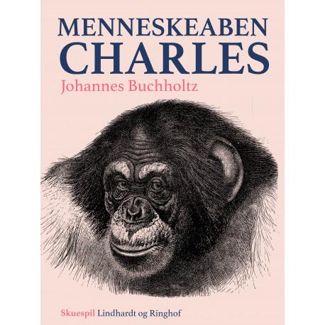Menneskeaben Charles