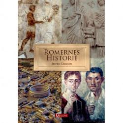Romernes historie