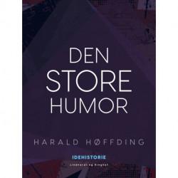 Den store humor