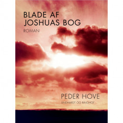 Blade af Joshuas bog