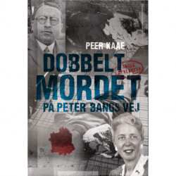 Dobbeltmordet på Peter Bangs vej 2